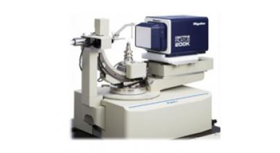 XtaLAB P200 小分子单晶X射线分析装置