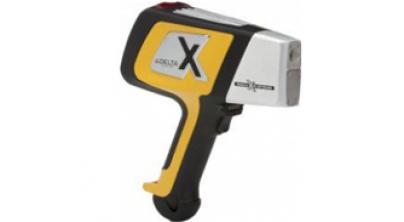奥林巴斯INNOV-X手持式合金分析仪DPO2000