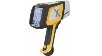 INNOV-X 钼矿石分析仪DPO-6000