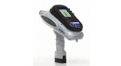 布鲁克S1 TURBO LE手持式X荧光光谱仪