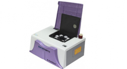 Xenemetrix X-CALIBUR SDD X射线荧光光谱分析仪