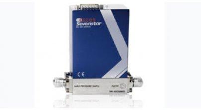 CS200(A)数字式气体质量流量控制器
