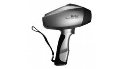 Beethor REAL960便携式X荧光光谱仪