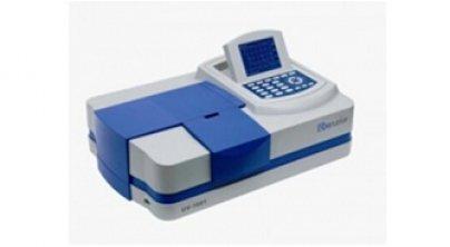 UV-1601比例监控双光束紫外/可见分光光度计