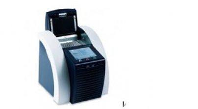 德国LABSTAR 96孔HPL普通PCR仪