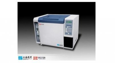 GC112A-G型汽油芳烃色谱仪