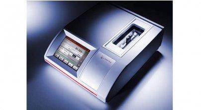 MCP 100高精度智能旋光仪