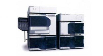 Essentia LC-16岛津高效液相色谱仪
