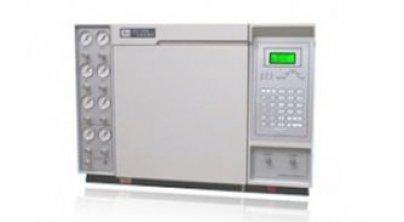 山东鲁创GC-9860F气相色谱仪