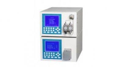山东鲁创LC-3000液相色谱仪