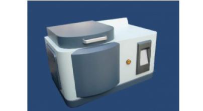 X射线荧光光谱仪-RoHS,卤素分析CIT-3000SYB