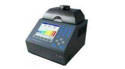 大屏幕梯度PCR仪