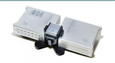 光纤光谱仪(SEC2000)