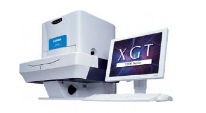 日本HORIBA公司X荧光光谱仪(有害元素检测仪)XGT-5200WR