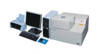 能量分散式X光荧光光谱仪JSX-3400RⅡ