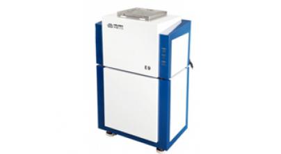 禾苗HeLeeX E9能散型X荧光光谱仪