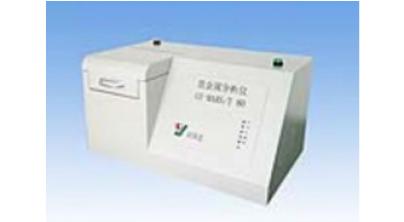 XRF GY-MRAS/T80型 贵金属分析仪