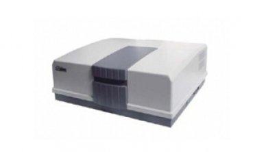 UV2900 紫外可见分光光度计