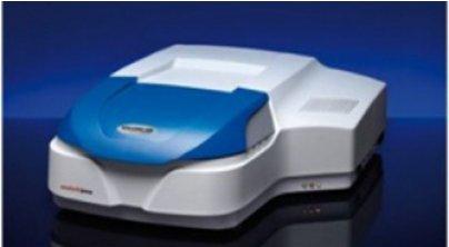 德国耶拿 SPECORD® 210 PLUS 紫外/可见光光度计