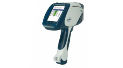 手持式重金属检测仪S1 TITAN—200