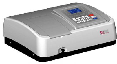 UV-1800紫外/可见分光光度计