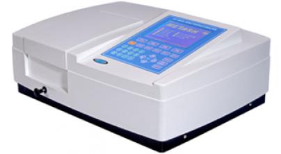 UV-5500型紫外可见分光光度计