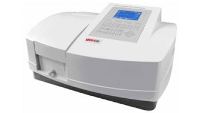 UV-2800扫描型紫外可见分光光度计