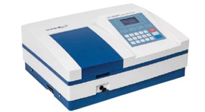 VWR UV-1600PC紫外/可见分光光度计