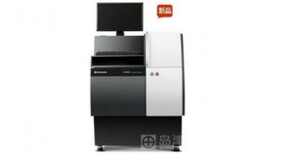岛津PDA-5000直读光谱仪