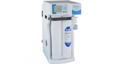 PURIST UV 座挂两用超纯水机、超纯水器