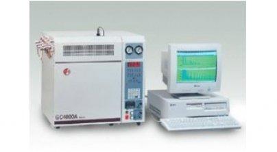 GC-4008B型煤矿实验室用气相色谱仪