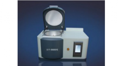 CIT-3000SYE合金分析仪