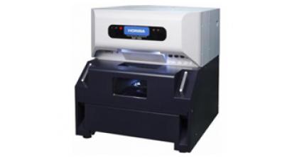 XGT-7200 X射线荧光分析显微镜