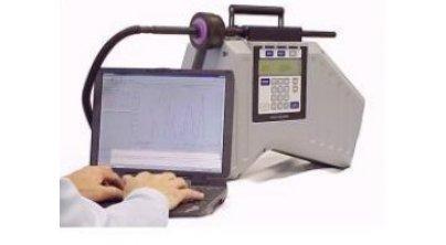 MIRAN SapphIRe 便携式红外光谱气体分析仪