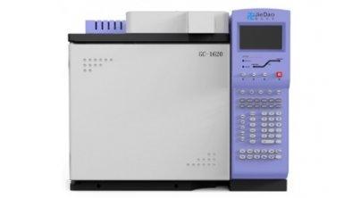 GC1620高端气相色谱仪