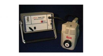 便携式超速分析仪 zNose 4300