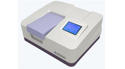 UV1900紫外可见分光光度计