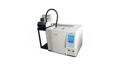 TVOC检测专用气相色谱仪GC-6960