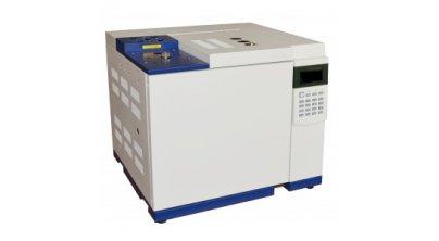 GC-9860 plus返控网络气相色谱仪