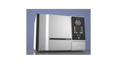 气相色谱仪ATC-6900GC