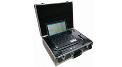 SmartRaman-Q便携式拉曼光谱仪