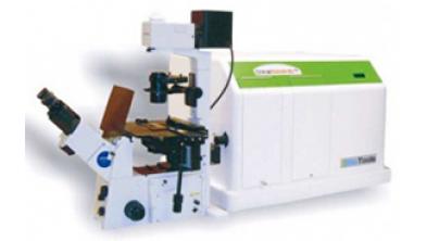 ChiralRAMAN-2X手性拉曼光谱仪(ROA)