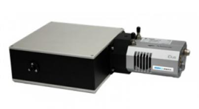 Versal 1.6拉曼光谱仪