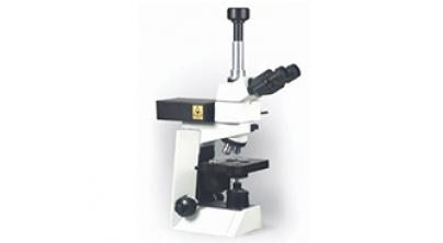 拉曼显微镜 RamMics M532