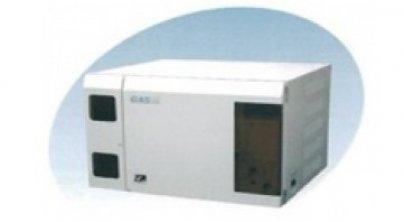 J-SCIENCE系统气相色谱仪GAS1000