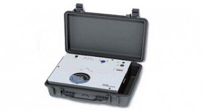 YL2300 FTIR红外光谱仪