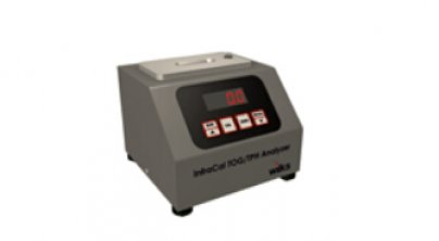 Wilks油脂分析仪