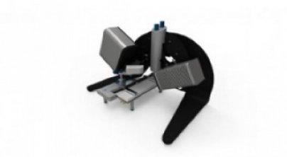 KSV NIMA 界面红外反射吸收光谱仪