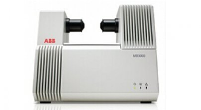 MB3000傅立叶中红外光谱仪