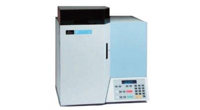 2410系列II氮元素分析仪